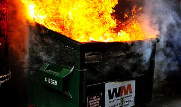 Dumpster fire.png