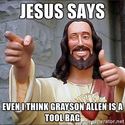 grayson-allen