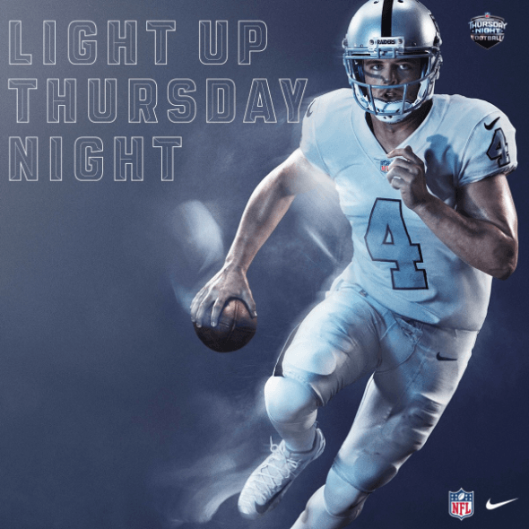 oakland-color-rush-590x590