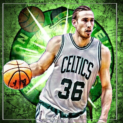 Image result for gordon hayward\ celtics uniform