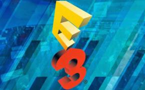 Top interesting rumors about the upcoming E3, IMO