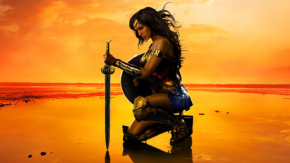 Wonder Woman may have finally set the DCEU on the right track!
